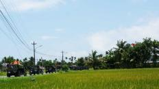 1.3 Hoi An Jeep Tour