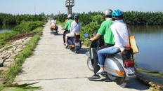 HOI-AN-CULTURAL-AFTERNOON-TOUR-BY-VINTAGE-VESPA