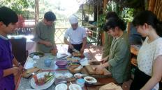 Hoi-An-cooking-class-Vespa-tour-do-some-cooking