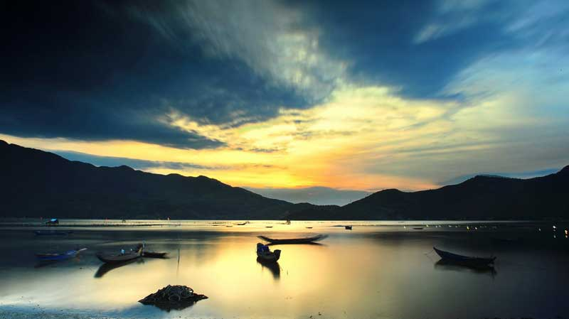 2 Days Experience Central Vietnam Tour (RT065)