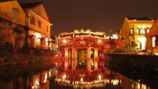 Hoi An by Night 1
