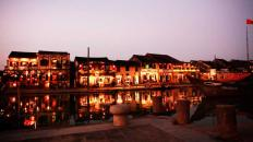 Hoi An by Night 2