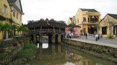 Hoi An old town 3