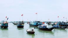 Duy-Hai-fishing-village