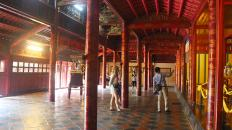 Hue-Imperial-City-Full-Day-Bike-Tour-08