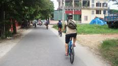 Hue-Countryside-Full-Day-Bike-Tour-03