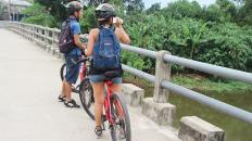 Hue-Countryside-Full-Day-Bike-Tour-04