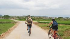 Hue-Countryside-Full-Day-Bike-Tour-05