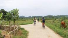 Hue-Countryside-Full-Day-Bike-Tour-07