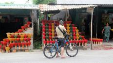 Hue-Countryside-Full-Day-Bike-Tour-08