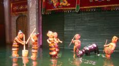 Water-puppet-2