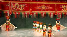 waterpuppet-in-ho-chi-minh-city