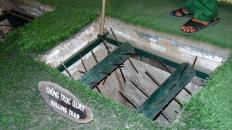 booby-traps-at-cu-chi-tunnels
