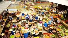 cho-noi-floating-market