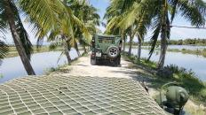 Countryside-By-Jeep-Safari-and-Beach-BBQ