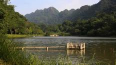 1.2 Cuc Phuong National Park
