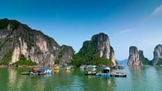 1.13 Ha Long Bay