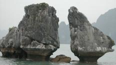1.18 Ha Long Bay