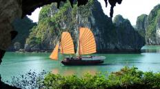1.19 Ha Long Bay