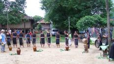dance-of-Xoang