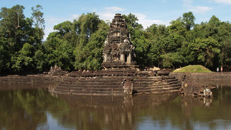 ANGKOR INSIGHTS (RT-CA04)