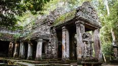 preah-khan-temple-1