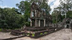 preah-khan-temple