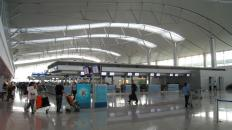 TanSonNhat_International_Airport