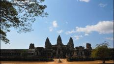 angkor-wat-temple-backyard